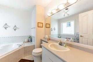 Photo 15: 23 DONAHUE Close: St. Albert House for sale : MLS®# E4250868