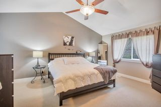 Photo 16: 10326 MCEACHERN Street in Maple Ridge: Albion House for sale : MLS®# R2581711