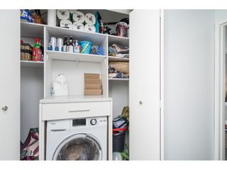 """Photo 20: 302 1720 SOUTHMERE Crescent in White Rock: Sunnyside Park Surrey Condo for sale in """"Capstan Way"""" (South Surrey White Rock)  : MLS®# R2602939"""