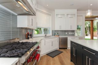 "Photo 7: 12281 GARDINER Street in Surrey: Crescent Bch Ocean Pk. House for sale in ""Crescent Beach"" (South Surrey White Rock)  : MLS®# R2201897"
