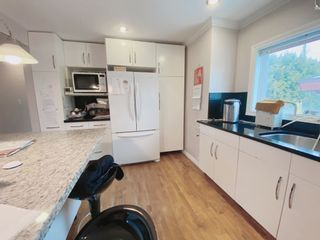 Photo 5: : Commercial for sale : MLS®# C8036794