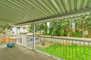 Photo 4: 8777 DELVISTA Drive in Delta: Nordel House for sale (N. Delta)  : MLS®# R2574622