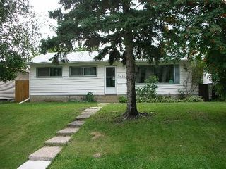 Photo 2: 13003 - 135 A AVENUE: House for sale (Wellington)  : MLS®# e3162121