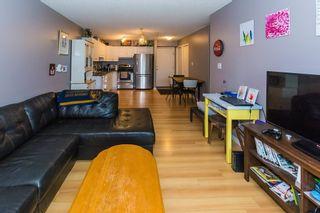 Photo 12: 408 8117 114 Avenue in Edmonton: Zone 05 Condo for sale : MLS®# E4243600