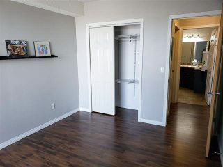 Photo 9: 202 802 12 Street N: Cold Lake Condo for sale : MLS®# E4191713