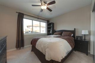 Photo 13: 1604 33A Street in Edmonton: Zone 30 Townhouse for sale : MLS®# E4245504