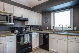 Photo 9: 79 Reay Crescent in Winnipeg: Valley Gardens Residential for sale (3E)  : MLS®# 202005941