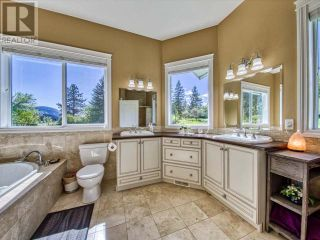 Photo 17: LOT 181-10 LITTLE SHUSWAP LAKE ROAD in Chase: House for sale : MLS®# 153331
