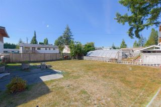 Photo 22: 11521 71A Avenue in Delta: Sunshine Hills Woods House for sale (N. Delta)  : MLS®# R2496176