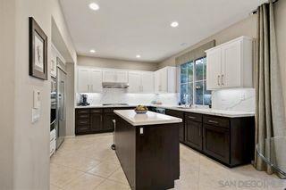 Photo 7: LA JOLLA House for sale : 4 bedrooms : 8172 Gilman Court