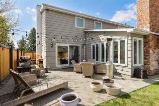Photo 46: 13108 63 Avenue in Edmonton: Zone 15 House for sale : MLS®# E4243732
