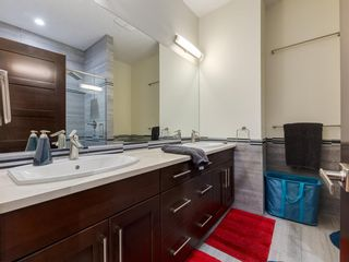Photo 21: 48 Cranarch Heights SE in Calgary: Cranston Detached for sale : MLS®# C4305977