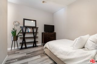 Photo 15: 801 S Grand Avenue Unit 1909 in Los Angeles: Residential for sale (C42 - Downtown L.A.)  : MLS®# 21793682