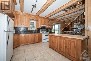 Photo 19: 1290 TANNERY ROAD in Dalkeith: House for sale : MLS®# 1248142