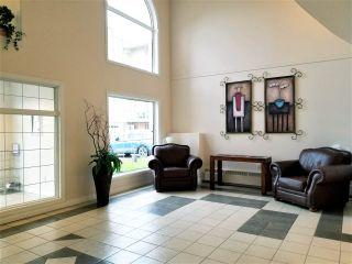 Photo 2: 208 7803 GOLF COURSE Road: Stony Plain Condo for sale : MLS®# E4222398