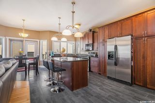 Photo 8: 612 Cannon Court in Aberdeen: Residential for sale : MLS®# SK839651