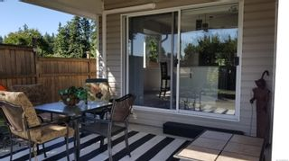 Photo 27: 1068 Springbok Rd in Campbell River: CR Campbell River Central House for sale : MLS®# 884883
