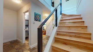 "Photo 19: 11 2401 MAMQUAM Road in Squamish: Garibaldi Highlands Townhouse for sale in ""Highland Glen"" : MLS®# R2595714"