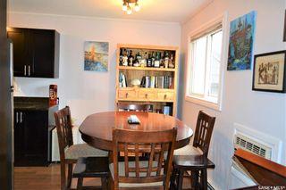Photo 4: 201 920 9th Street in Saskatoon: Nutana Residential for sale : MLS®# SK809610