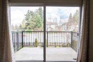 "Photo 10: 62 12677 63 Avenue in Surrey: Panorama Ridge Townhouse for sale in ""Sunridge"" : MLS®# R2554873"