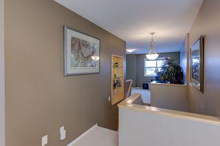 Photo 23: 72 RIDGEHAVEN Crescent: Sherwood Park House for sale : MLS®# E4235497