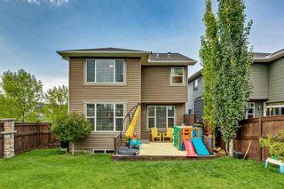 Photo 37: 156 Auburn Glen Heights SE in Calgary: Auburn Bay Detached for sale : MLS®# A1145369