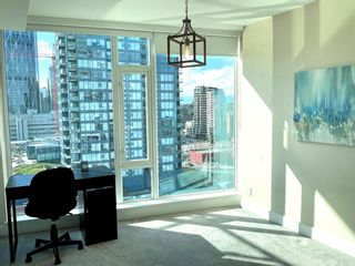 Photo 27: 1302 510 6 Avenue SE in Calgary: Downtown East Village Apartment for sale : MLS®# A1147636