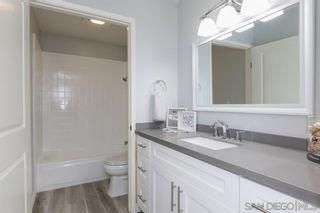 Photo 6: DEL MAR Condo for sale : 1 bedrooms : 13655 Ruette le Parc #D
