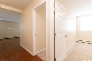 Photo 20: 7 2 Summers Place in Saskatoon: West College Park Residential for sale : MLS®# SK828416