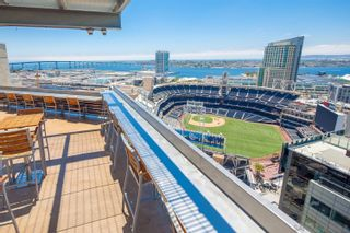 Photo 26: DOWNTOWN Condo for sale : 1 bedrooms : 350 11th Avenue #134 in San Diego