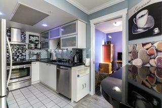 Photo 12: 808 10082 148 STREET in Surrey: Guildford Condo for sale (North Surrey)  : MLS®# R2410594