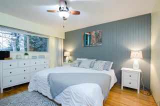 Photo 7: 4551 47 Street in Delta: Ladner Elementary House for sale (Ladner)  : MLS®# R2443367