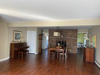Photo 18: 15 Laben Drive in Sydney: 201-Sydney Residential for sale (Cape Breton)  : MLS®# 202109792