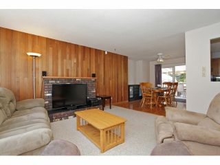 Photo 8: 3543 MONASHEE Street in Abbotsford: Abbotsford East House for sale : MLS®# F1413937