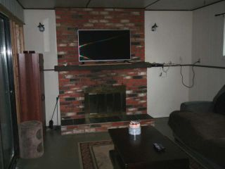 Photo 20: 195 PEARSE PLACE in : Dallas House for sale (Kamloops)  : MLS®# 145353