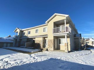 Photo 23: 18 2508 HANNA Crescent in Edmonton: Zone 14 Townhouse for sale : MLS®# E4222310