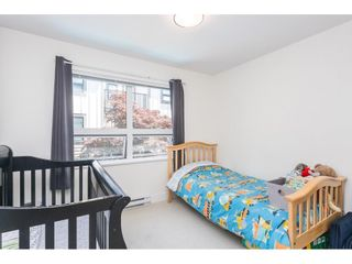 """Photo 24: 2 3508 MT SEYMOUR Parkway in North Vancouver: Northlands Townhouse for sale in """"Parkgate"""" : MLS®# R2589973"""