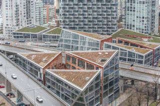 "Photo 24: 2707 501 PACIFIC Street in Vancouver: Downtown VW Condo for sale in ""THE 501"" (Vancouver West)  : MLS®# R2532410"