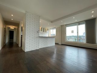 Photo 11: 702 1236 15 Avenue SW in Calgary: Beltline Apartment for sale : MLS®# A1137255