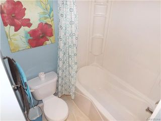 Photo 12: 3489 Eldridge Avenue in Winnipeg: Charleswood Residential for sale (1G)  : MLS®# 1713485