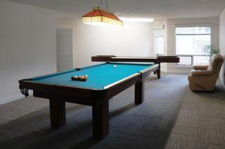 Photo 25: 214 10915 21 Avenue in Edmonton: Zone 16 Condo for sale : MLS®# E4247725