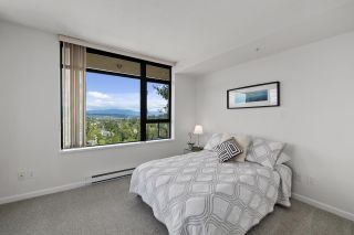 """Photo 15: 1701 615 HAMILTON Street in New Westminster: Uptown NW Condo for sale in """"THE UPTOWN"""" : MLS®# R2587505"""