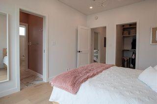 Photo 32: 1300 Liberty Street in Winnipeg: Charleswood Residential for sale (1N)  : MLS®# 202114180