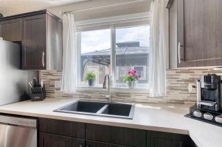 Photo 9: Allard in Edmonton: Zone 55 House for sale : MLS®# E4244022