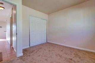Photo 13: CITY HEIGHTS Condo for sale : 2 bedrooms : 4080 Van Dyke Avenue #8 in San Diego