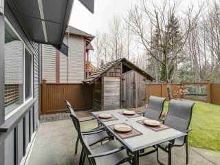 "Photo 34: 3 13887 DOCKSTEADER Loop in Maple Ridge: Silver Valley House for sale in ""Woodhurst @ Silver Ridge"" : MLS®# R2539115"