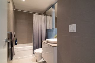 """Photo 14: 2606 108 W CORDOVA Street in Vancouver: Downtown VW Condo for sale in """"WOODWARDS"""" (Vancouver West)  : MLS®# R2237900"""