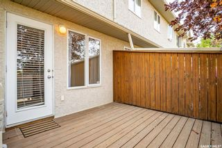 Photo 32: 119 445 Bayfield Crescent in Saskatoon: Briarwood Residential for sale : MLS®# SK865164