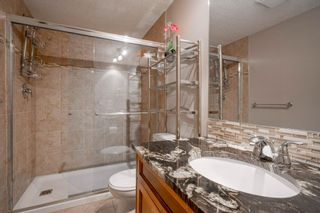 Photo 29: 70 Everhollow Green SW in Calgary: Evergreen Detached for sale : MLS®# A1131033