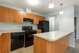 Photo 19: 110 32063 MT WADDINGTON Avenue in Abbotsford: Abbotsford West Condo for sale : MLS®# R2574604